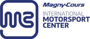 MCIMC - Magny-Cours International Motorsport Center