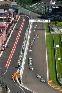 F4 French championship_MYGALE